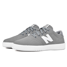 newbalance板鞋/休闲鞋CT10HED