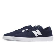 newbalance板鞋/休闲鞋CT10WEC