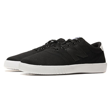 newbalance板鞋/休闲鞋CT10YNA