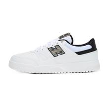 newbalance板鞋/休闲鞋CT20CP1