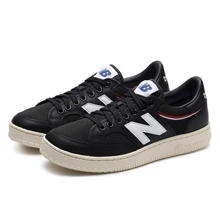 newbalance跑步鞋CT400JSF