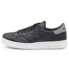 newbalance复古鞋CT400PLB