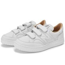 newbalance板鞋/休闲鞋CT400VA2
