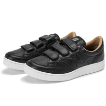 newbalance板鞋/休闲鞋CT400VB2