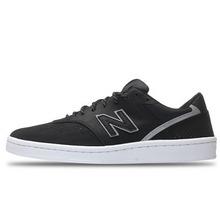 newbalance复古鞋CT700CBK