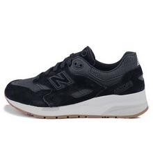 newbalance运动鞋CW1600CB