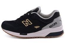 newbalance复古鞋CW1600LB