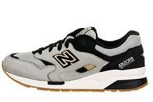 newbalance复古鞋CW1600LC