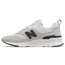 newbalance跑步鞋CW997HAA