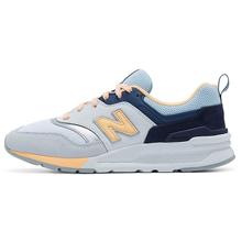 newbalance板鞋/休闲鞋CW997HBB
