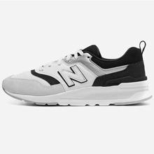 newbalance跑步鞋CW997HEB