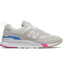newbalance板鞋/休闲鞋CW997HKA