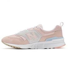 newbalance板鞋/休闲鞋CW997HKC