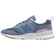 newbalance板鞋/休闲鞋CW997HKD