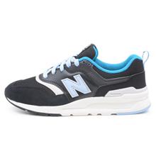 newbalance复古鞋CW997HNB