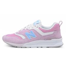 newbalance跑步鞋CW997HPL