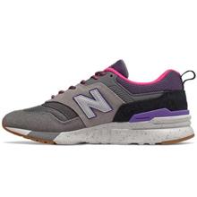 newbalance休闲鞋CW997HXD