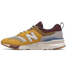 newbalance板鞋/休闲鞋CW997HXE