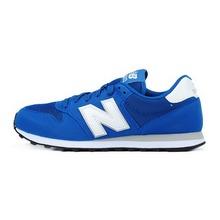 newbalance运动鞋GM500BSW