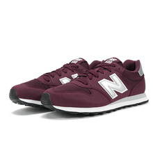 newbalance板鞋/休闲鞋GM500BUS