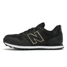 newbalance跑步鞋GW500KGK