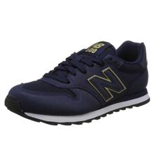 newbalance板鞋/休闲鞋GW500NGN