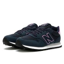 newbalance跑步鞋GW500RNP