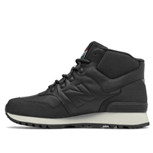 newbalance中性鞋-复古鞋HL755BL