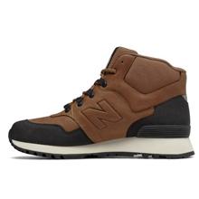 newbalance中性鞋-复古鞋HL755TA