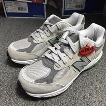 [香港代购]新百伦休闲鞋KJ990OWG_HK