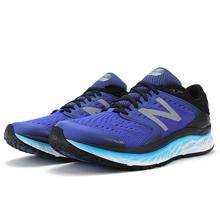 newbalance男鞋-运动鞋M1080BB8