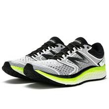 newbalance跑步鞋M1080BW7
