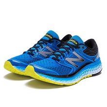 newbalance运动鞋M1080BY7