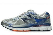 新百伦跑步鞋M1080SB5