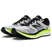 newbalance跑步鞋M1080WB7