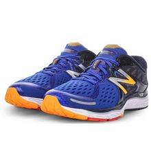 newbalance运动鞋M1260BB6
