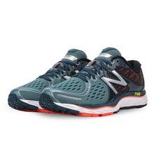 newbalance跑步鞋M1260OG6