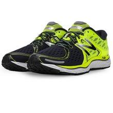newbalance运动鞋M1260YG6