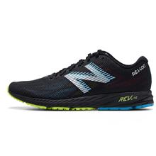 newbalance跑步鞋M1400BB6