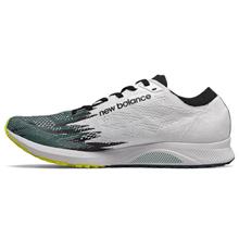 newbalance板鞋/休闲鞋M1500GW6