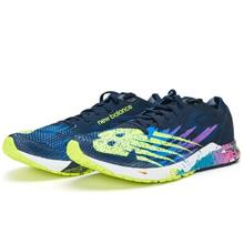 newbalance板鞋/休闲鞋M1500NY6