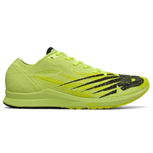 newbalance板鞋/休闲鞋M1500YB6