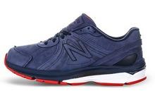 newbalance跑步鞋M2040NR2