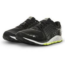 newbalance运动鞋M2090BR