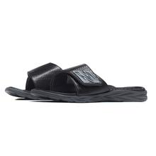 newbalance拖鞋M3067BGR