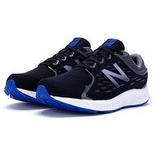 newbalance跑步鞋M420CG3