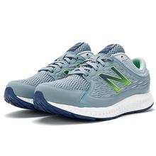 newbalance跑步鞋M420CL3