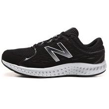 newbalance运动鞋M420LB3