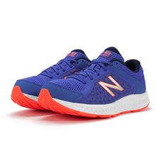 newbalance跑步鞋M420LB4