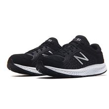 newbalance跑步鞋M420LK4